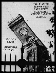 2015-10-16 chicago