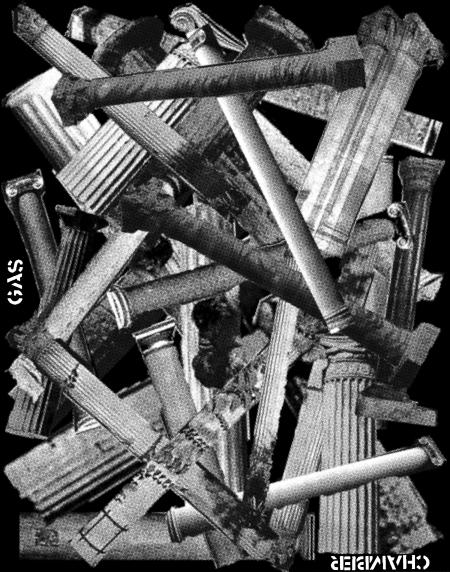 10-columns